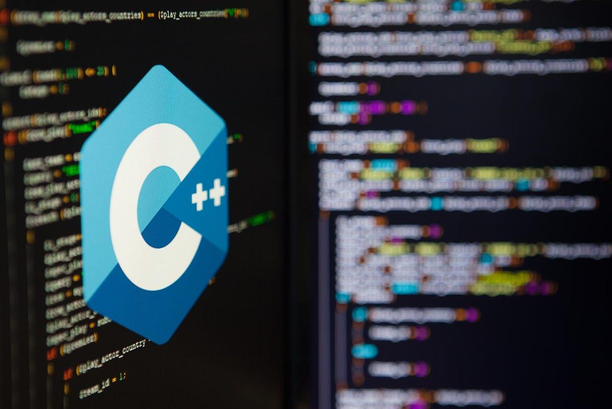 c-best-programmiersprachen-shutterstock-1444141427.jpg