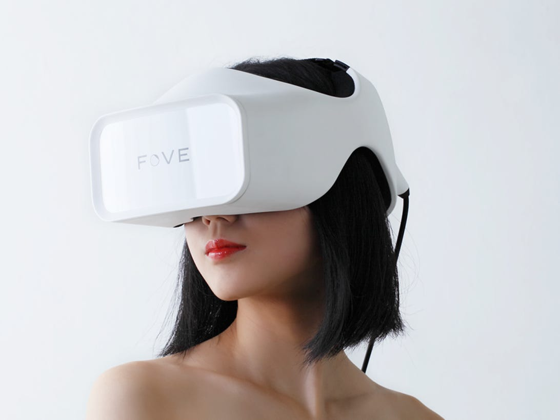 The best Virtual Reality headsets for an immersive VR and AR experience ZDNet