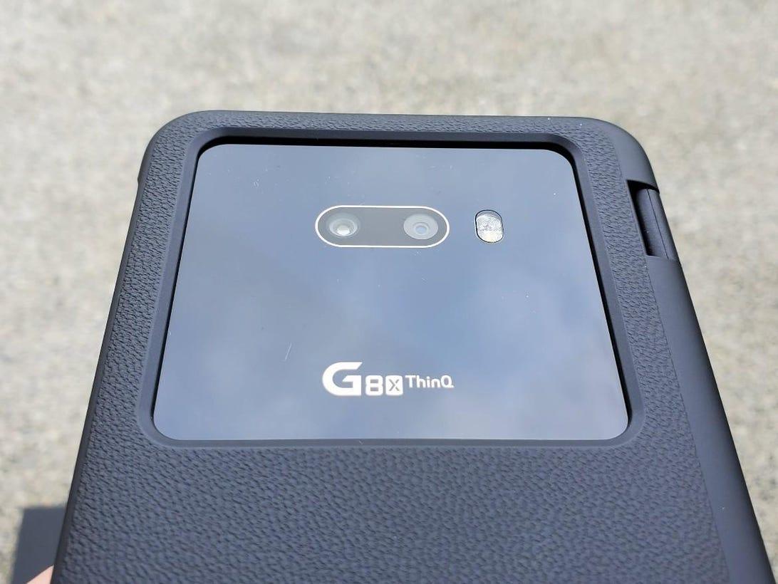 lg-g8x-8.jpg