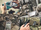Samsung launches Galaxy S20 Tactical Edition for Department of Defense