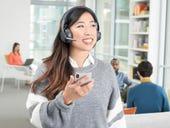 Best noise-canceling headphones 2021: Top headsets