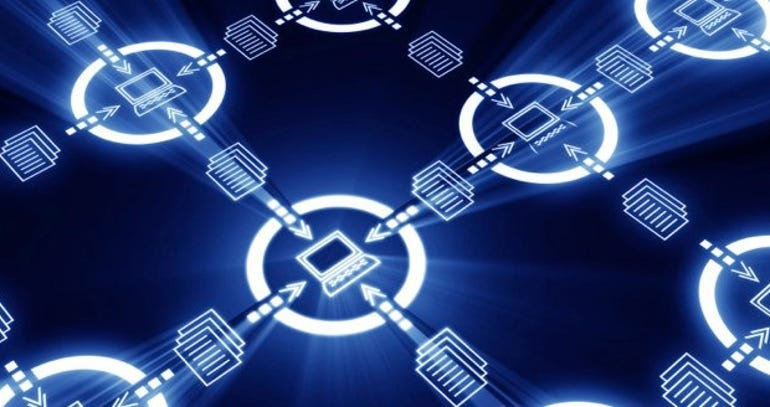 data-internet-web-transfer-file-cloud-storage-stock-620px