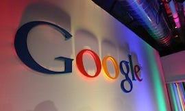 za-zaw2-google