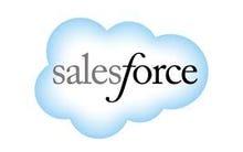 Salesforce.com adds Jawbone, Oculus Rift, smart devices to wearables platform