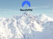 How to install NordVPN on iOS