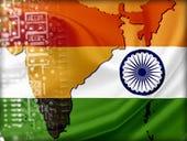 India govt Web sites defaced