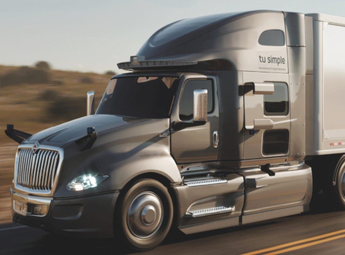 tusimple-autonomous-semi-truck-2021.jpg