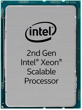 intel-xeon-2nd-gen-copy.png