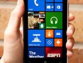 Windows Phone users: You've got Google Maps access