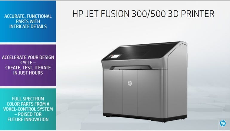 hp-jet-fusion-overview.png