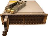 Network Appliance FAS250