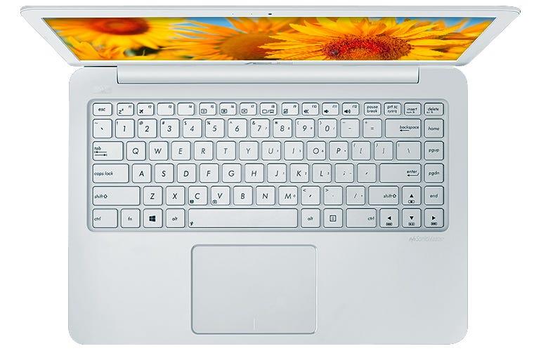 asus-e402ma-keyboard.jpg