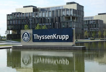thyssenkruppp1298.jpg