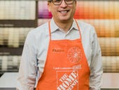 How Home Depot navigated a demand boom during COVID-19