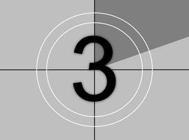 A simple countdown function has lead to a court banning Apple iPhone & iPad sales in Europe.