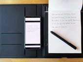 Reviews of the week: From smart paper to convertible laptops
