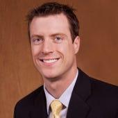 Mike Farley Co-Founder of Tile - Jason O'Grady