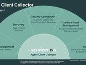 ServiceNow launches unified agent platform, aims to meld diagnostics with incident automation