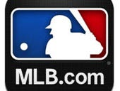 Free iOS MLB app update charges users $125.00 [UPDATED]