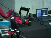 Three-way merger shakes collaborative robots market