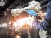 The Industrial Internet of Things: A guide to deployments, vendors and platforms