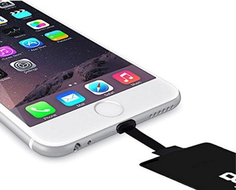 iphonebezalelcharger2016-02-2110-12-47.jpg