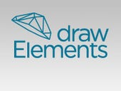 Google acquires Finnish 3D graphics firm drawElements