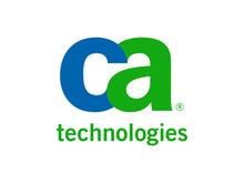 Mobile device management market heats up, CA Technologies stakes a claim