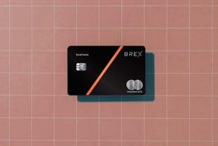 brex-business-credit-card.jpg