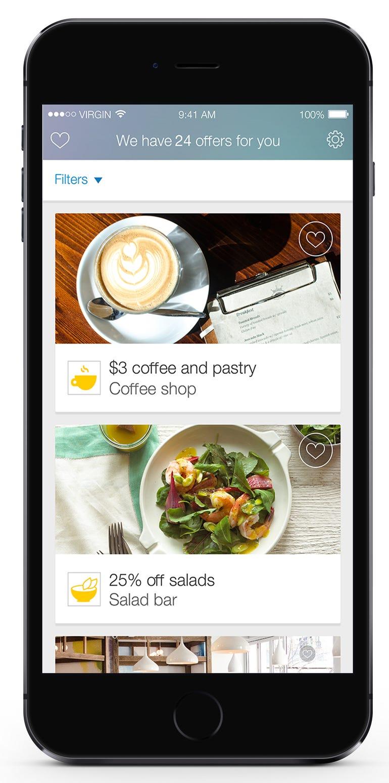 coffee-mock-up-1.jpg