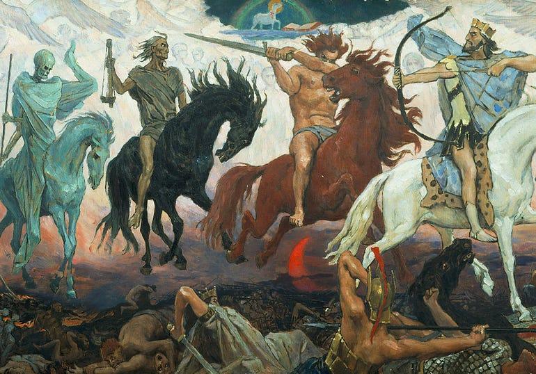 horseman-of-apocalypse.png