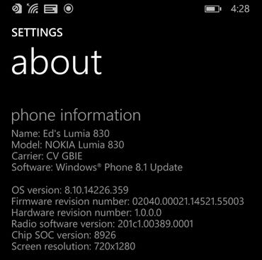 lumia830about.png