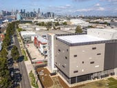 Equinix expands data centre footprint with the opening of Melbourne's ME2