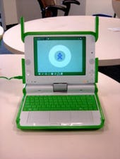 One Laptop from CNET