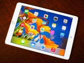 Here's one way to preview the next iPad: Print a 3D model of it