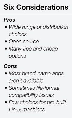 six-considerations-linux.jpg