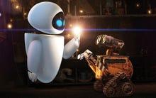 Gallery: 8 memorable examples of AI in film