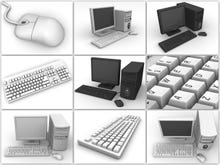 The death of the PC has been exaggerated: Get ready for the era of ubiquitous computing