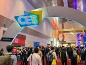 CES 2020 Innovation Awards: Winners and trends