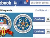 Privacy is dead: So what if you friended the NSA?