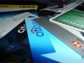 Singtel sells off payment card compliance business