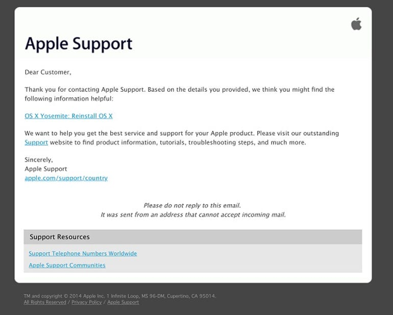 support-reinstall-osx.jpg
