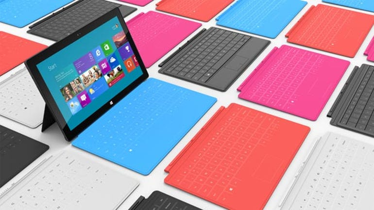 microsoft-windows-8-surface-tablet-pc-sales