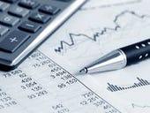 IT vendors slash prices in LatAm as users seek savings