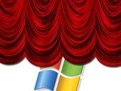 Australians scrap Microsoft XP usage faster than US, UK users