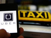 ​Why Uber's rough ride in Spain could be about to get a lift