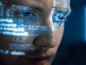 Microsoft Exchange zero-day attacks: 30,000 servers hit already, says report