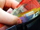 Newzulu completes AU$11.5m capital raising to fund acquisition