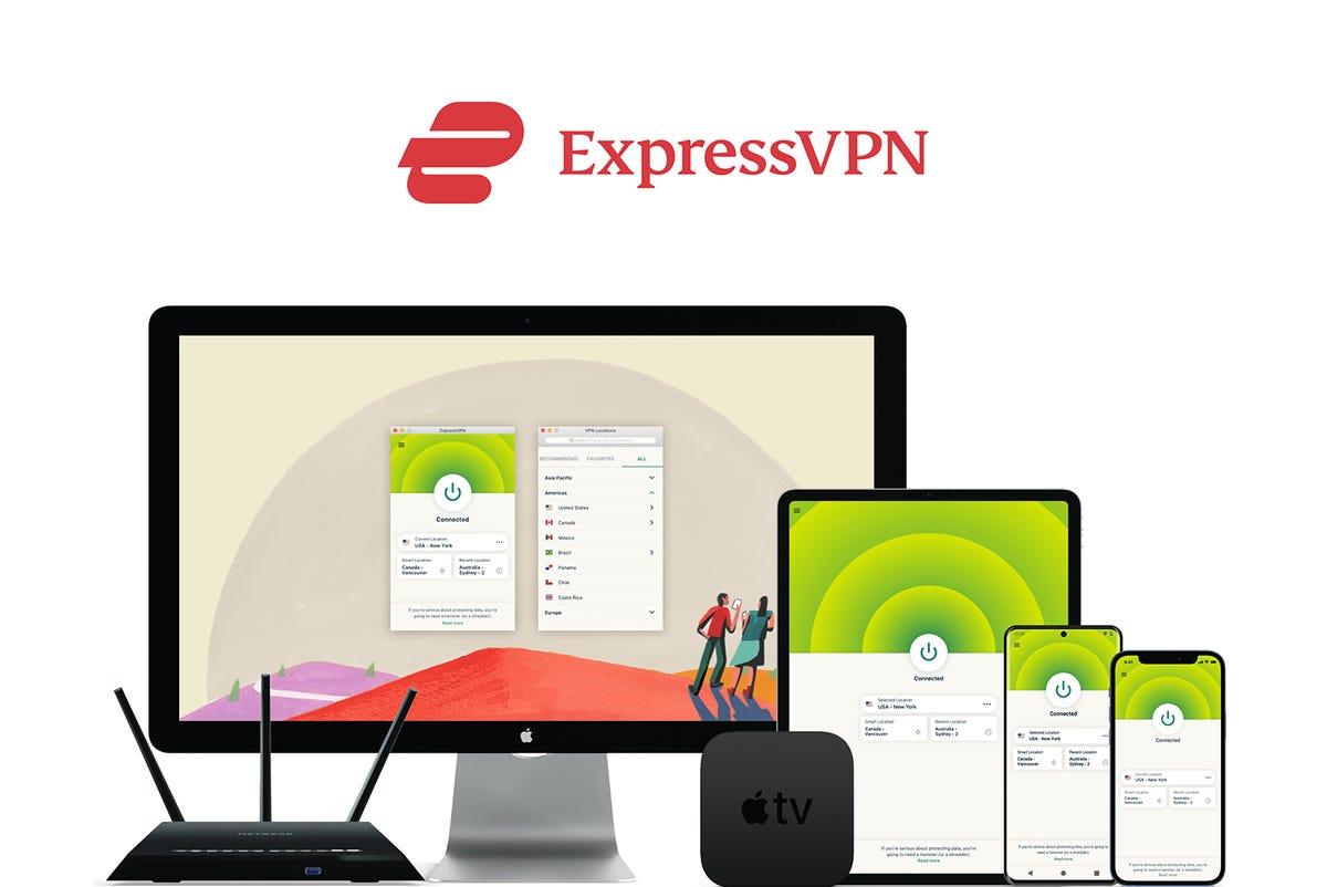 best-vpn-expressvpn-review.png