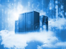 Hyperscale is where the growth is: Cloud and virtualisation ravage enterprise server demand